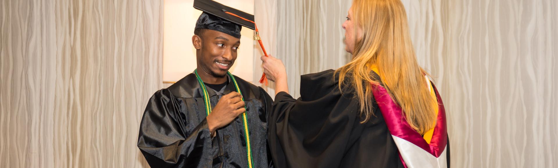 News & Updates at PVG Graduation Photography